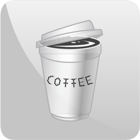 ico_coffee_to_go