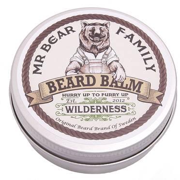 beard_brew_balm_wilderness