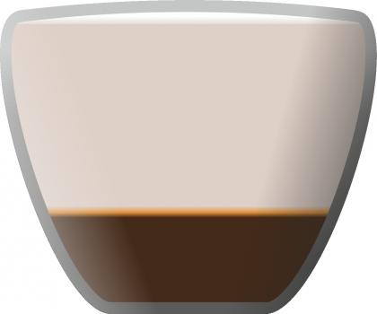 cappuccino_new