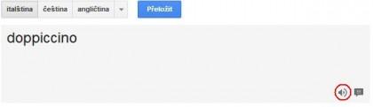 doppiccino_google