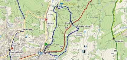 mapa_zlinsky_okruh