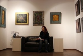 Pavlína Jurasová