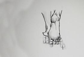 ilustarace: Pavlína Jurasová