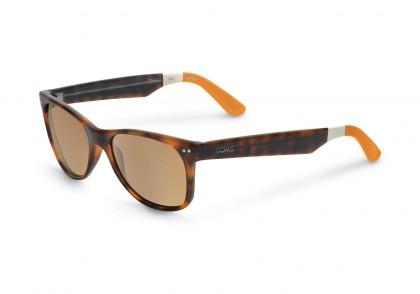 Sluneční brýle TOMS