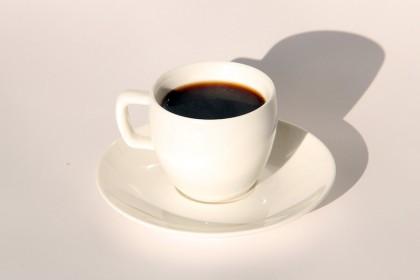 kafetiéra_káva