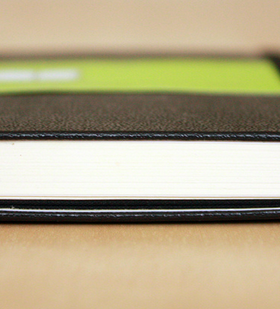 moleskine_index