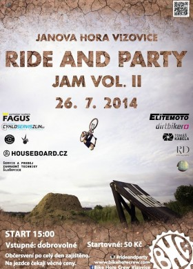 ride_and_party_jam