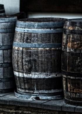 barrel-52934_640