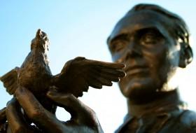 escultura-paloma-copia