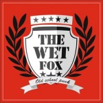 The WetFox