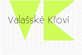 Valašské Křoví 2016